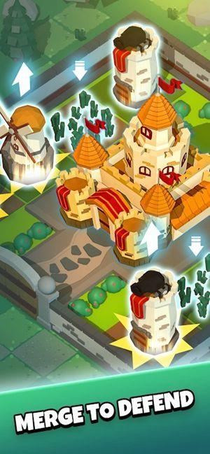 合并奥德赛游戏最新版下载
