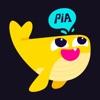 戏鲸app下载官方安卓版