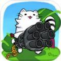 单枪匹猫游戏安卓版