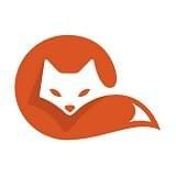 茶杯狐app最新版