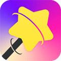 魔图app官网版下载