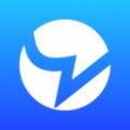 小蓝交友软件app下载