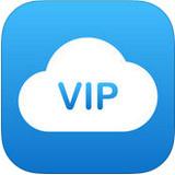 vip浏览器手机版官网下载
