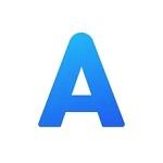 alook浏览器安卓酷安
