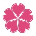 樱花动漫app手机板