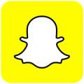 snapchat最新版安装