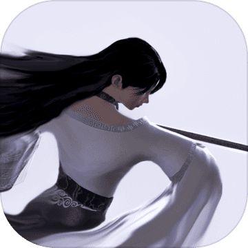 弈剑行单机版安卓