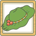 旅行青蛙手谈汉化版