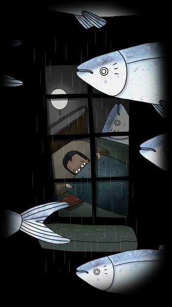 白鸟游乐园破解版安卓版最新版