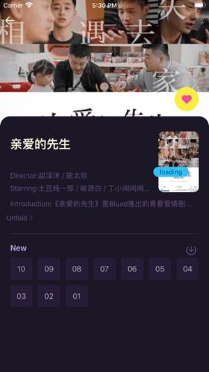 韩剧tv官方下载安装最新版本最新版