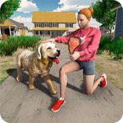 狗模拟器游戏中文版
