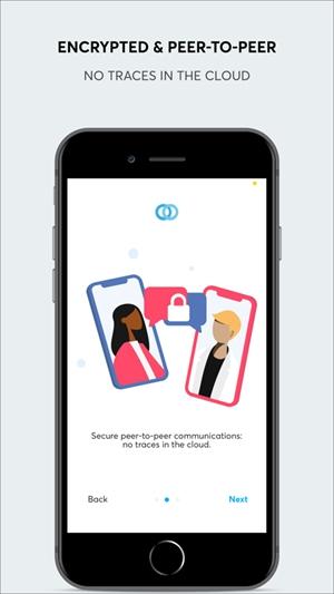 twinme最新版官方下载苹果版