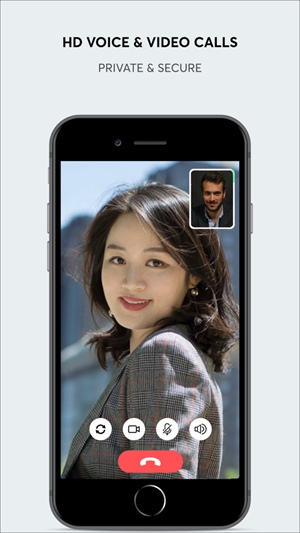 twinme最新版官方下载苹果版下载
