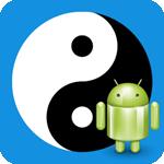 安卓优化大师专业版(Android Cleaner Pro)