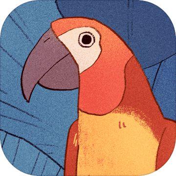 孤独的鸟儿app