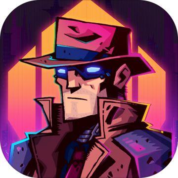 迷雾侦探免费安卓版