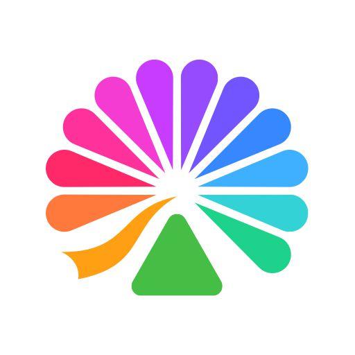 大麦票务官网app