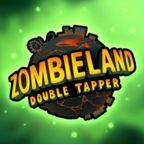 the zombie island汉化手机版