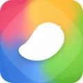 芒果壁纸软件app最新版
